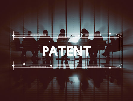 Patent Business Copyright Trademark Brand Concept.jpg