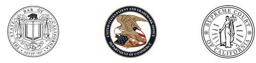 court logos.JPG