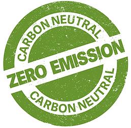 Zero CArbon.PNG