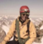 Victor on Everest_edited.jpg