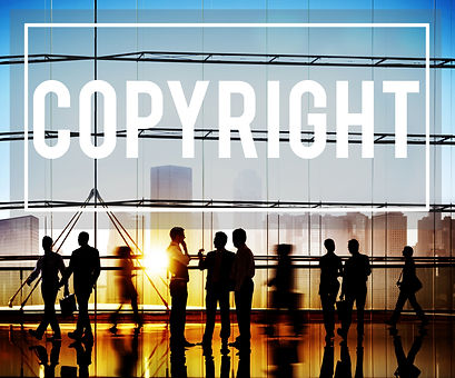 Copyright Trademark Identity Owner Legal Concept.jpg
