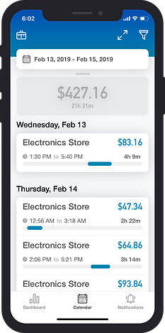 hourlyPay-web3.png