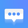 Icon-App-83.5x83.5_2x.png