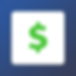 hourlyPay_small.png