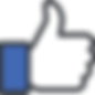 thumb_icon_header_image_05_2018.png