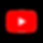 youtube-logo-png-2069_thumb900_1-1.png
