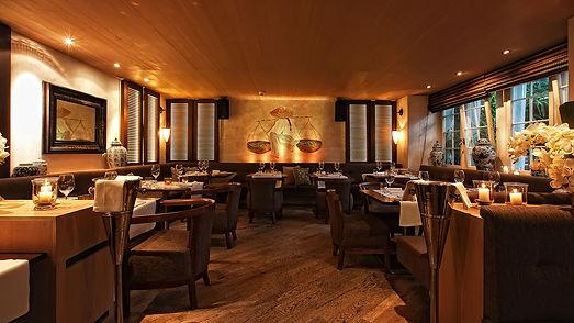 taos_restaurant17.jpg