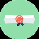 diploma_icon-512.png