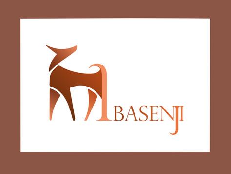 logo-27.jpg
