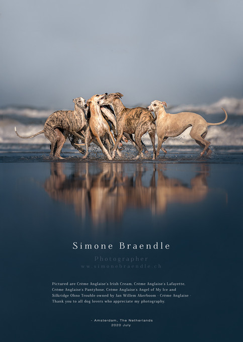 AD-Simone.jpg
