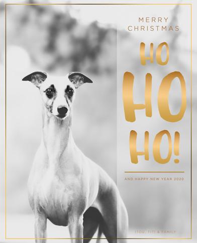 ad-Christmas.jpg