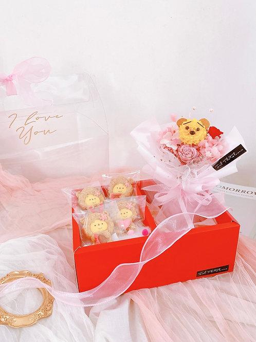Sweet Valentine ❤