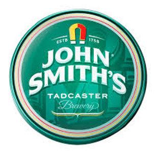 John Smiths 4Pint
