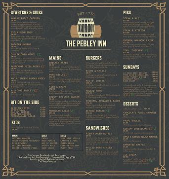 Pebley Menu Final-page-001.jpg