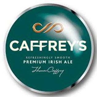 Cafreys 4 Pint