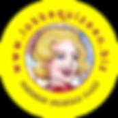 sensible logo.png