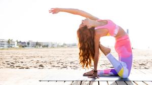 balanced bombshells masculine feminine energy balance