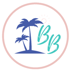 logo background removed (2).png