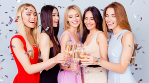 how to host a profitable event