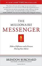 millionaire messenger.jpg