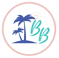 Balanced Bombshells Circle Logo.png