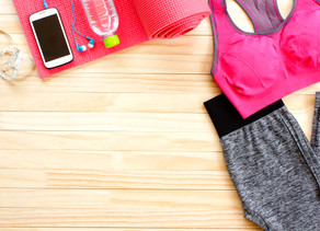 Do You Exercise Too Much? 3 Questions to Ask Yourself