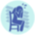 pms_web icon(1).png