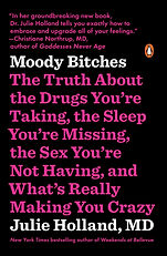 Moody Bitches book.jpg