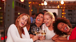 how to host an event