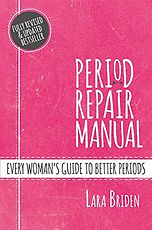 period repair manual book.jpg