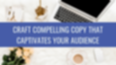 compelling copy.png