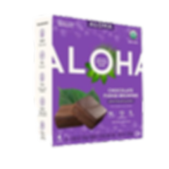 aloha%20chocolate%20brownie%20protein%20
