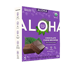 aloha%20chocolate%20brownie%20protein%20