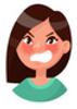 Acne & Skin Irritations
