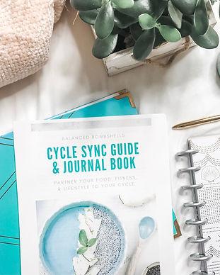 cycle sync guide.JPG
