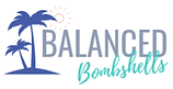 Balanced Bombshells Logo (1).png