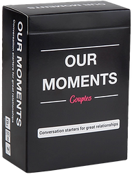 our%20moments%20couples%20game_edited.pn