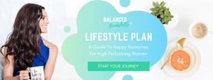 balanced bombshells lifestyle plan