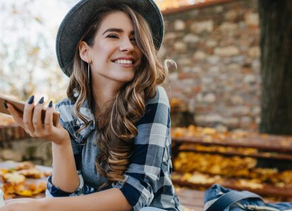 4 Hormone Hacks That'll Actually Change Your Life