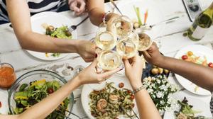 Balanced Bombshells Hormones Happy Hour