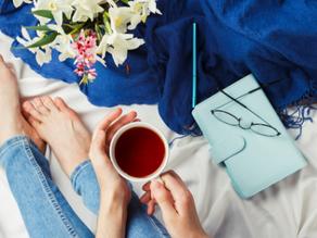 7 Powerful & Healthy Benefits of Ashwagandha for Women
