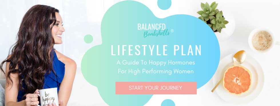 Lifestyle Plan ad.png