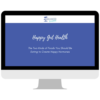 happy gut health guide_website photo.png