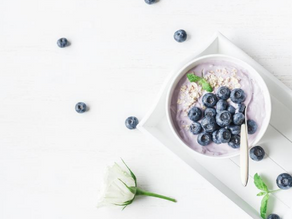 12 Foods You Should Be Eating for Clear Skin   Avoid Hormonal Breakouts