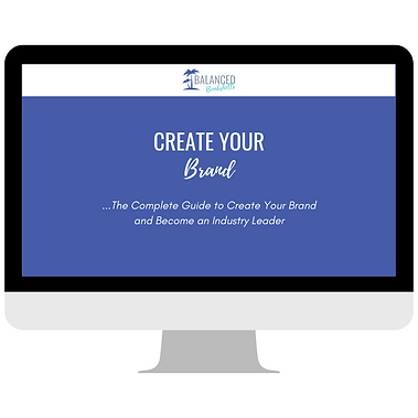 create your brand_website photo.png