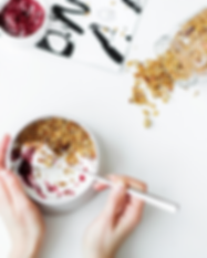 elizabeth granola yogurt bowl 2.png
