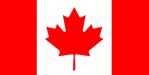 canada download.png