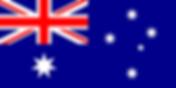australia download.png