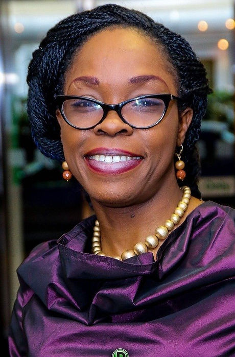 Michelle Akintoye (1).jpeg