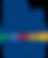 NBMBAA_CC_Logo_Color.png